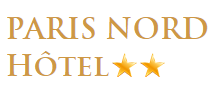 PARIS NORD HOTEL